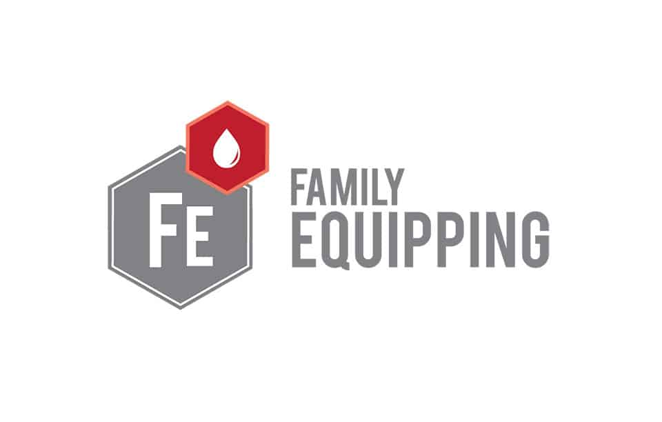 Family Equipping