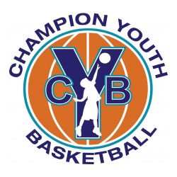 Champion Youth Basketball