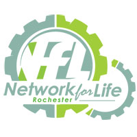 Network for Life