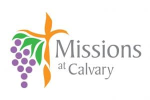 Calvary Missions