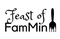 Feast of Families