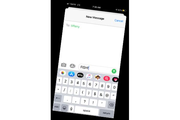 TIm-phone-text-blog-photo