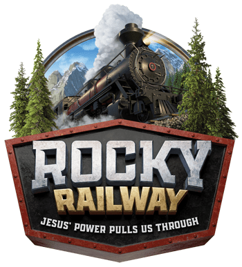 2020_Rocky_Railway_VBS_logo
