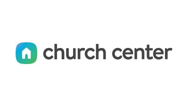 Church Center