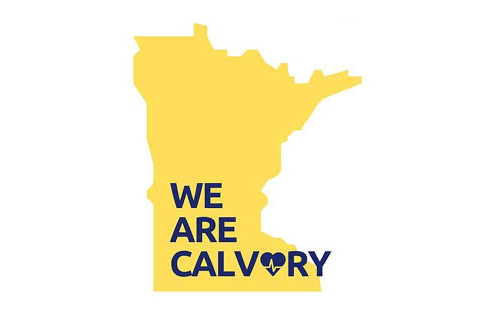 Calvary Care