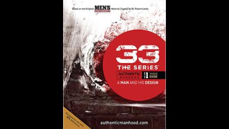 Series 33