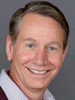 Steve Ansell Leadership Board