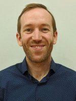 Josh Laack Leadership Board