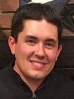 Kyle Satterblom Leadership Board